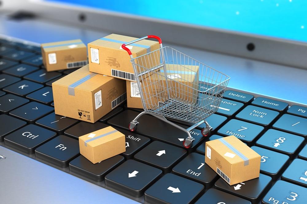 Cross-border parcel delivery services [EU Legislation in Progress]