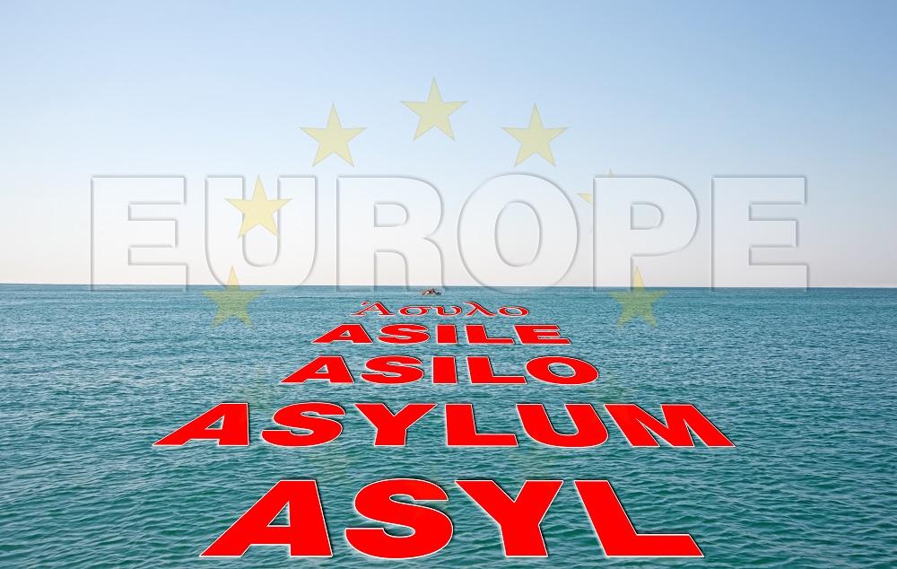 Reform of the Dublin system [EU Legislation in Progress]