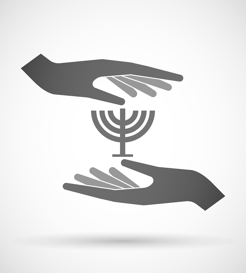 Jewish communities in the European Union