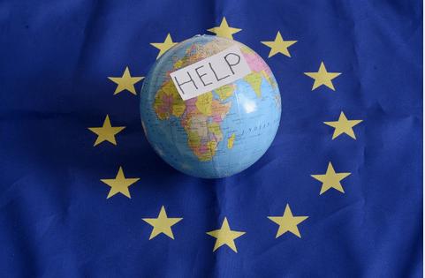 Resettlement of refugees: EU framework [EU Legislation in Progress]