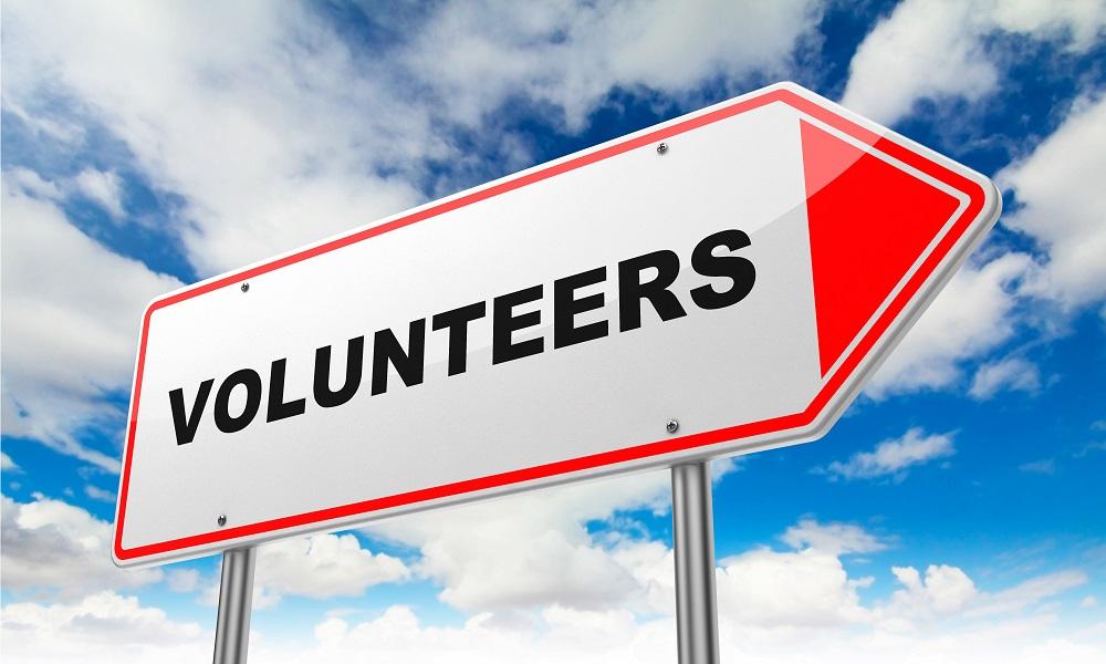 Volunteering in the EU [Plenary Podcast]