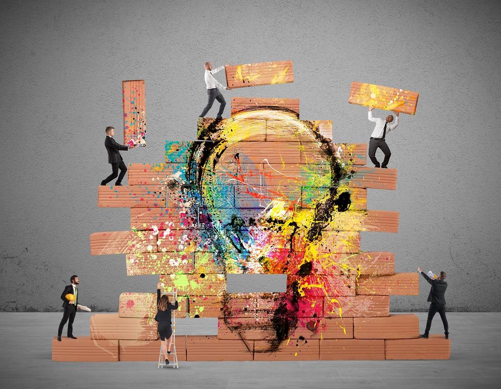 Understanding social innovation