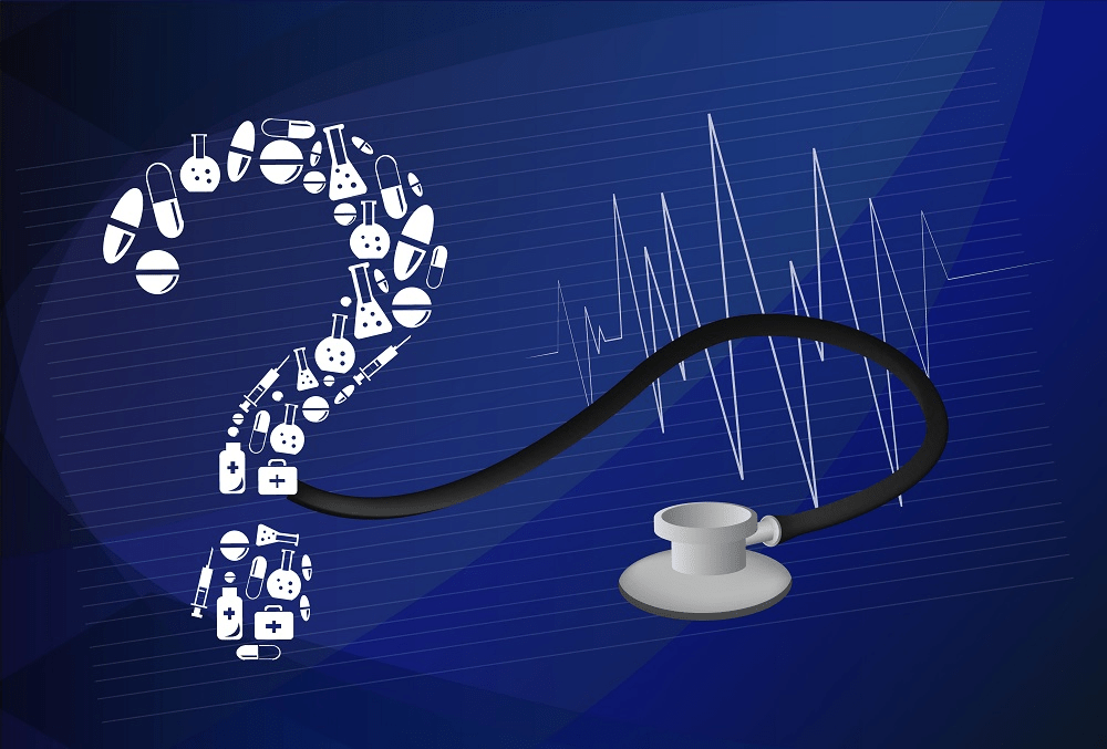 Developing health technology assessment in the European Union
