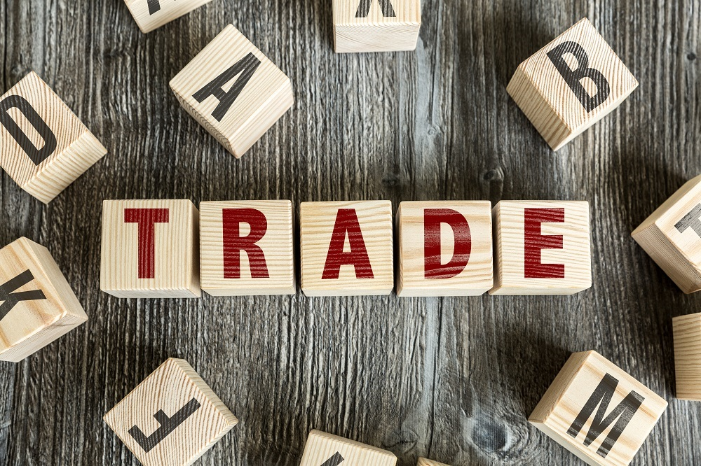 A guide to EU procedures for the conclusion of international trade agreements [Policy Podcast]