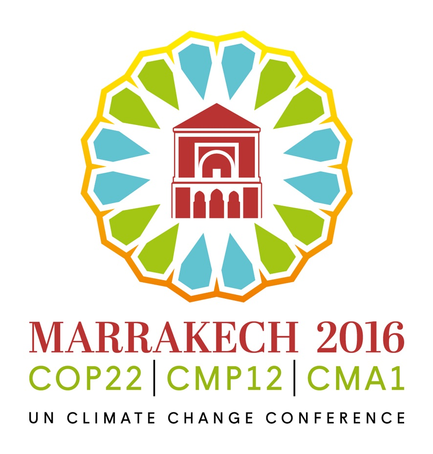 Outcomes of COP 22 climate change conference