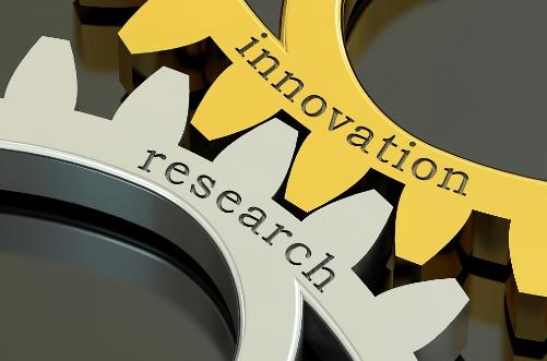 Partnership for Research and Innovation in the Mediterranean Area (PRIMA) [EU Legislation in Progress]