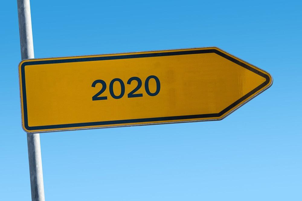2014-2020 Multiannual Financial Framework (MFF): Mid-term revision [EU Legislation in Progress]