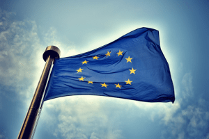 Outcome of the European Council of 15 December 2016
