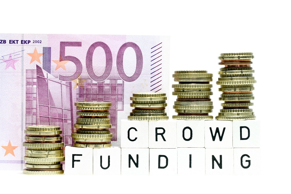 Crowdfunding in Europe: Introduction and state of play