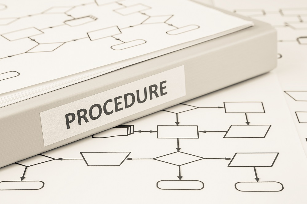 Common procedure for asylum [EU Legislation in progress]