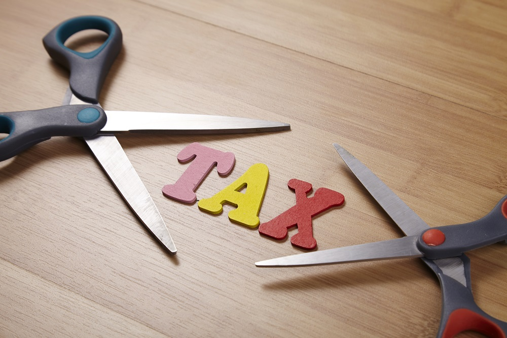 Double taxation dispute resolution mechanisms in the European Union [EU Legislation in Progress]