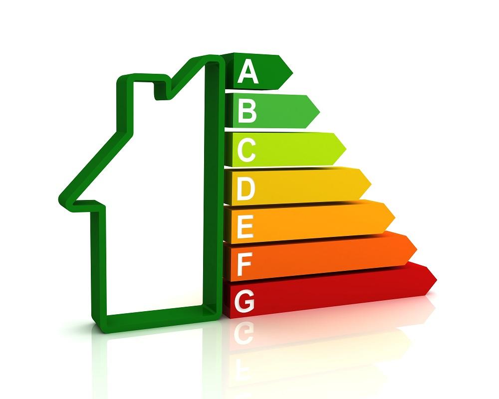 Improving energy performance of buildings [EU Legislation in Progress]