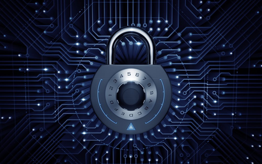 Cyber-security [What Think Tanks are Thinking]