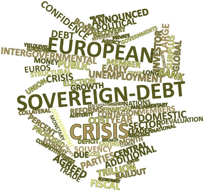 Sovereign debt restructuring: Main drivers and mechanism