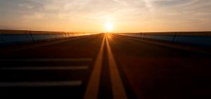 Innovative financing for cross-border transport
