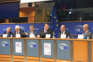 MEP-scientist pairing scheme 2016 edition