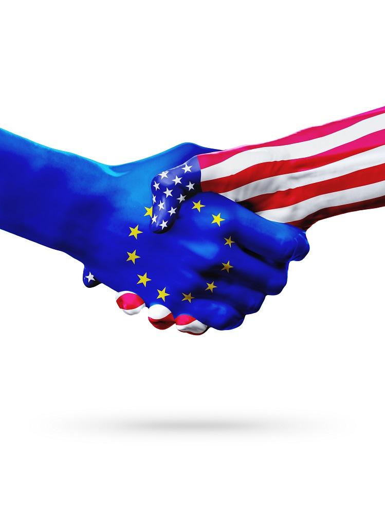 Culture in EU-US relations