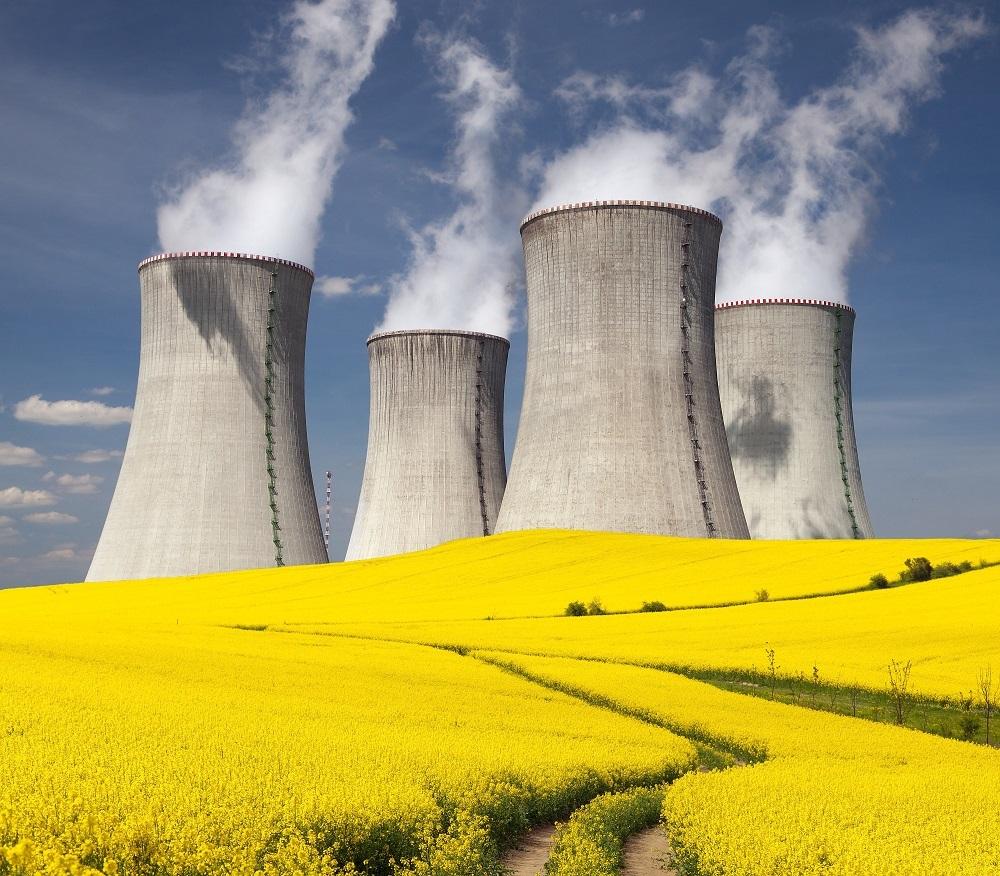 Understanding the European Atomic Energy Community (Euratom)