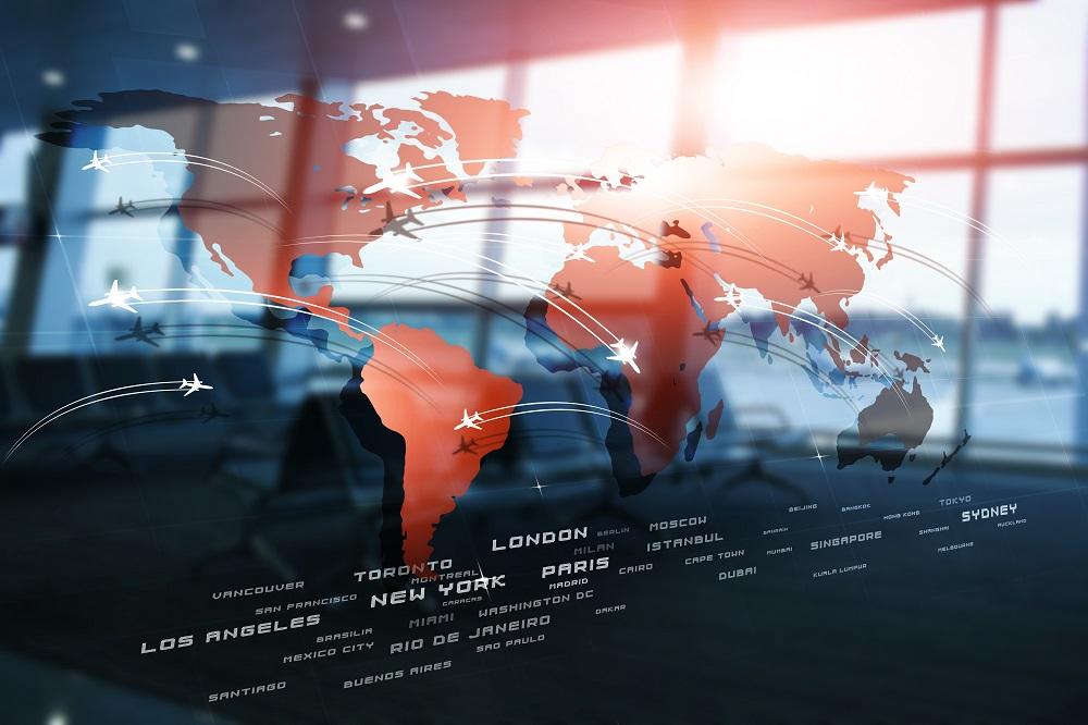 Safeguarding competition in air transport [EU Legislation in Progress]