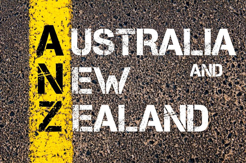 FTA talks to start with Australia and New Zealand [Plenary Podcast]