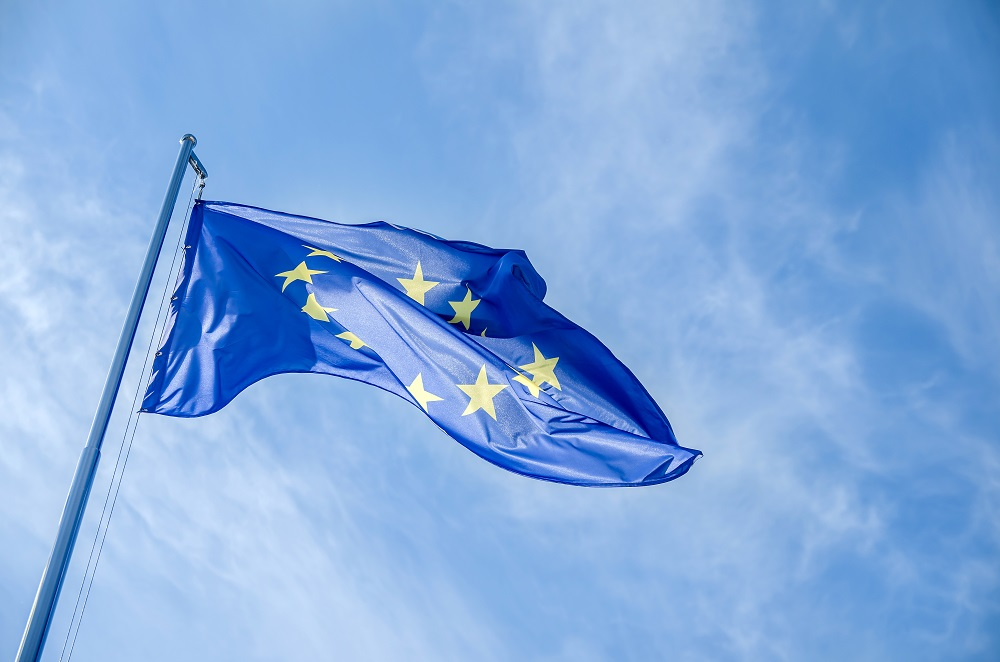 EU enlargement, Western Balkans and Turkey [What Think Tanks are thinking]