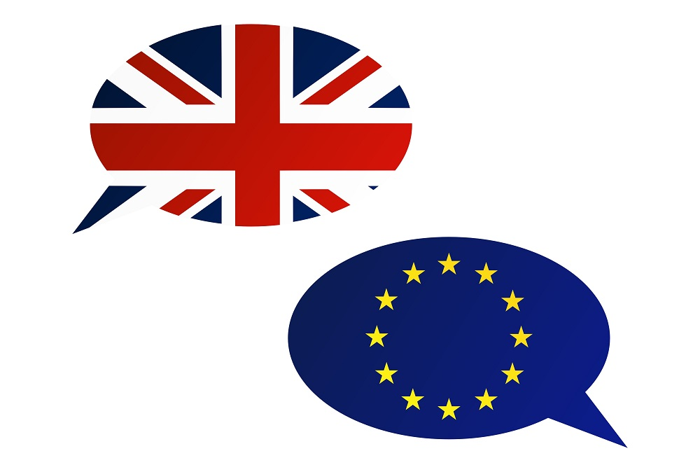 Latest thinking on Brexit [What Think Tanks are thinking]
