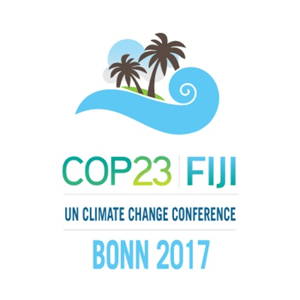 COP 23 climate change conference: Outcomes