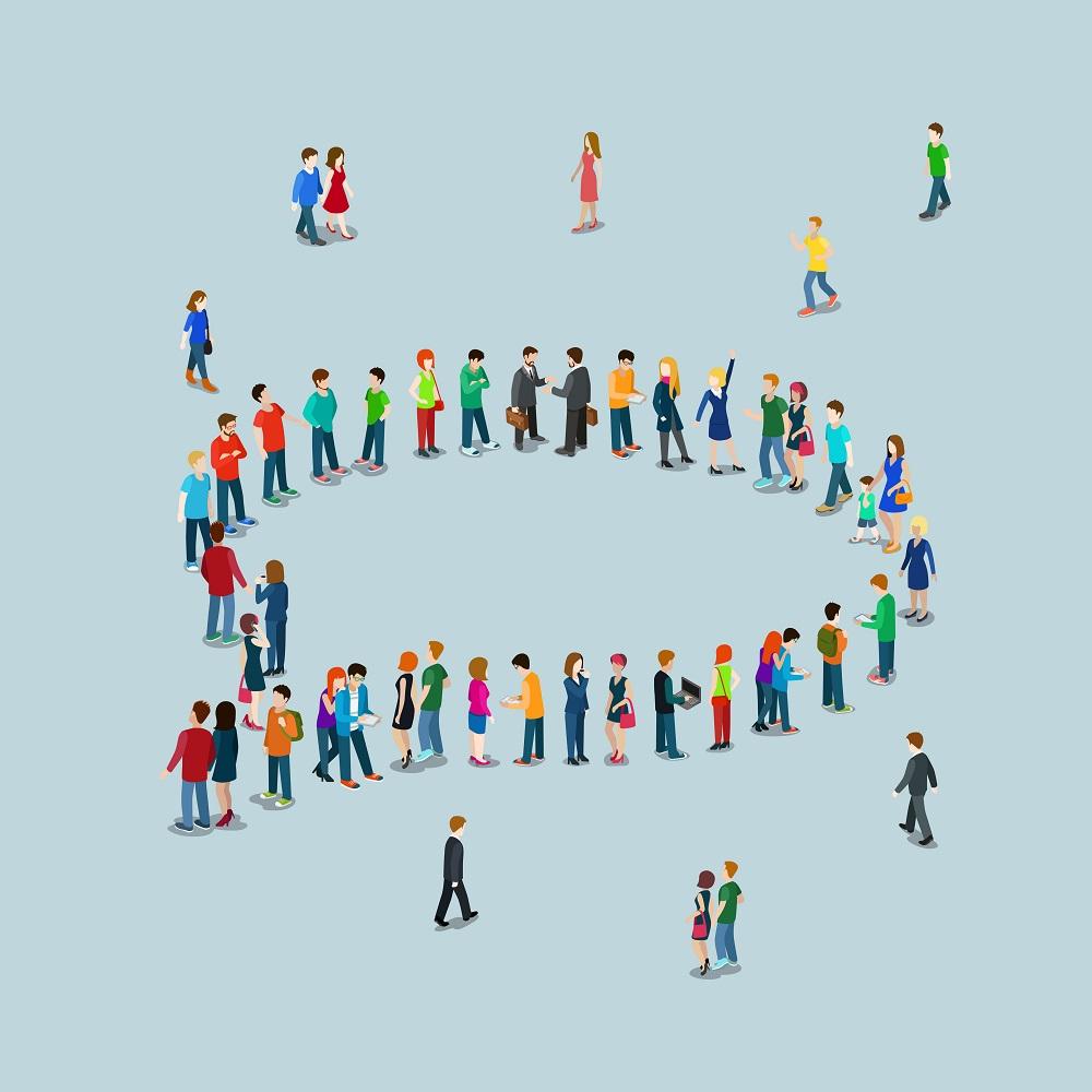 Revising the European Citizens' Initiative [EU Legislation in Progress] [Policy Podcast]