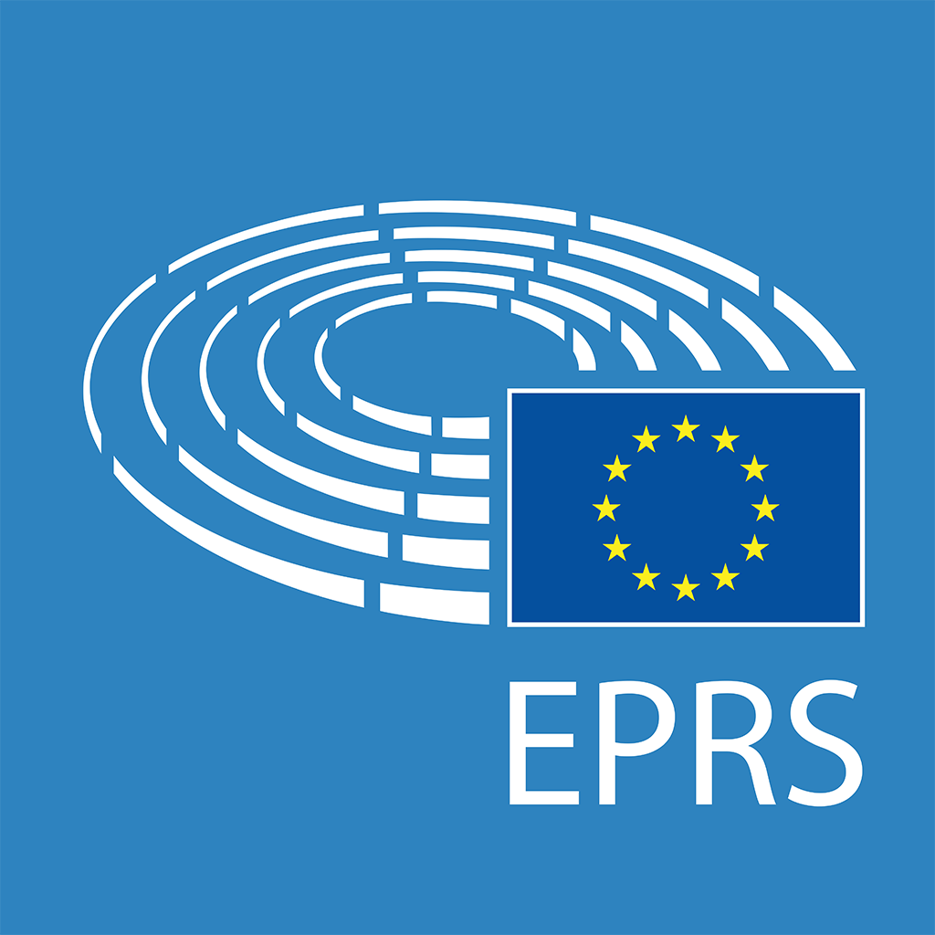 The new EPRS App is available now!