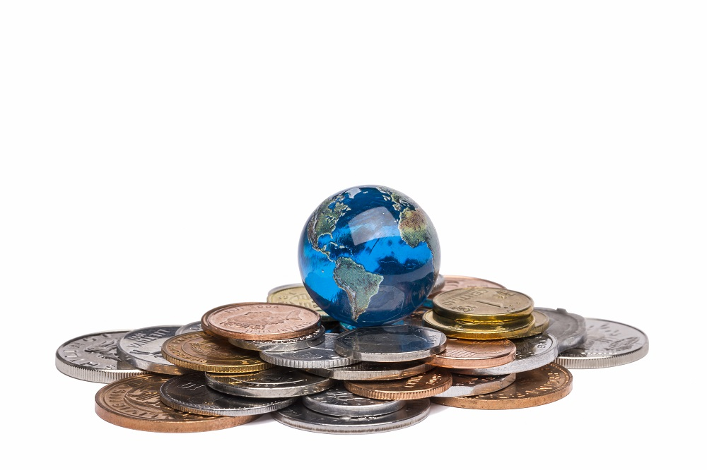 Guarantee Fund for External Action and EIB external lending mandate [EU Legislation in Progress]