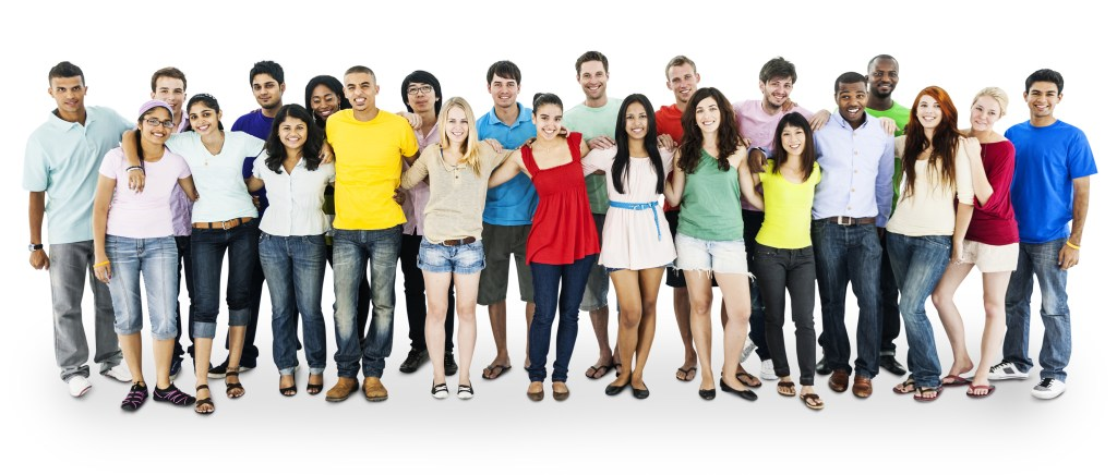 What is the European Youth Event?