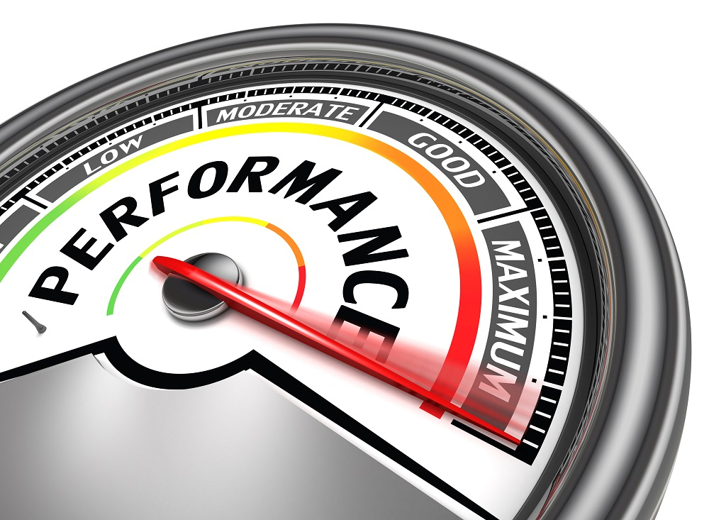 Performance budgeting: A means to improve EU spending