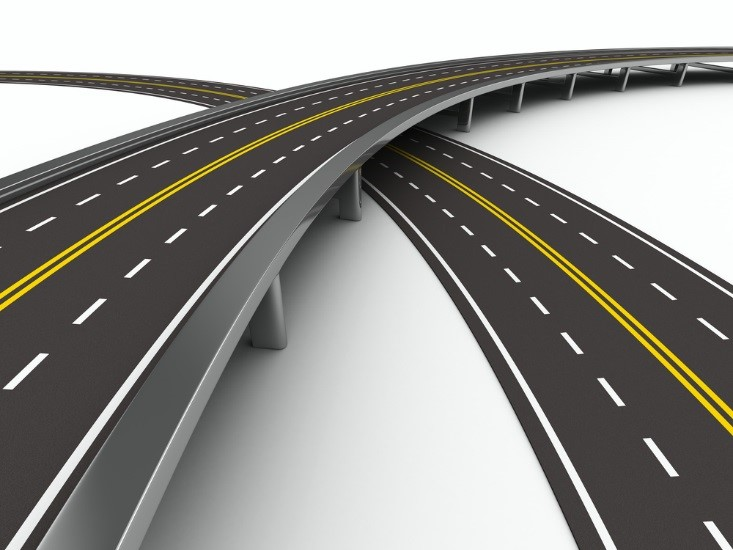 Looking for new ways to finance transport infrastructure projects in cross-border regions