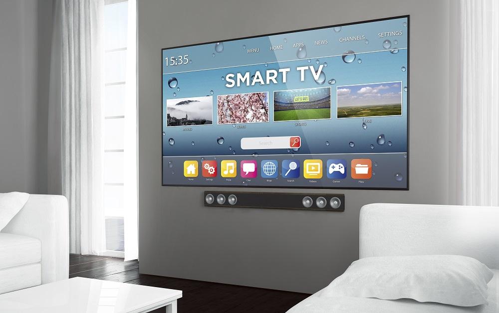 Regulating online TV and radio broadcasting [EU Legislation in Progress]