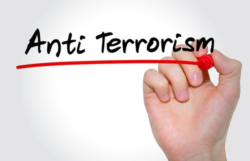 The fight against terrorism: Cost of Non-Europe Report