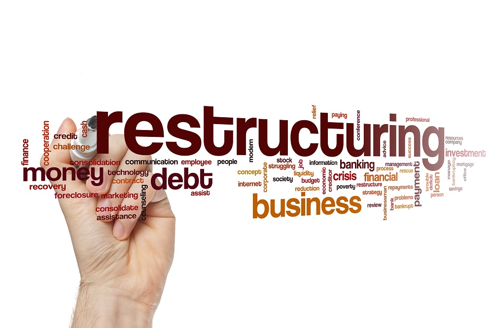 New EU insolvency rules give troubled businesses a chance to start anew [EU Legislation in Progress]