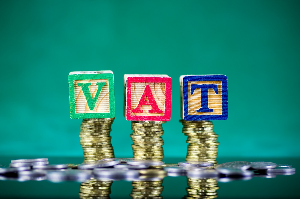 Stronger administrative cooperation in the VAT field [EU Legislation in Progress]