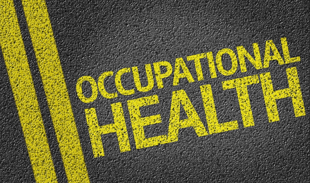 Limits on exposure to carcinogens and mutagens at work: Third proposal [EU Legislation in Progress]