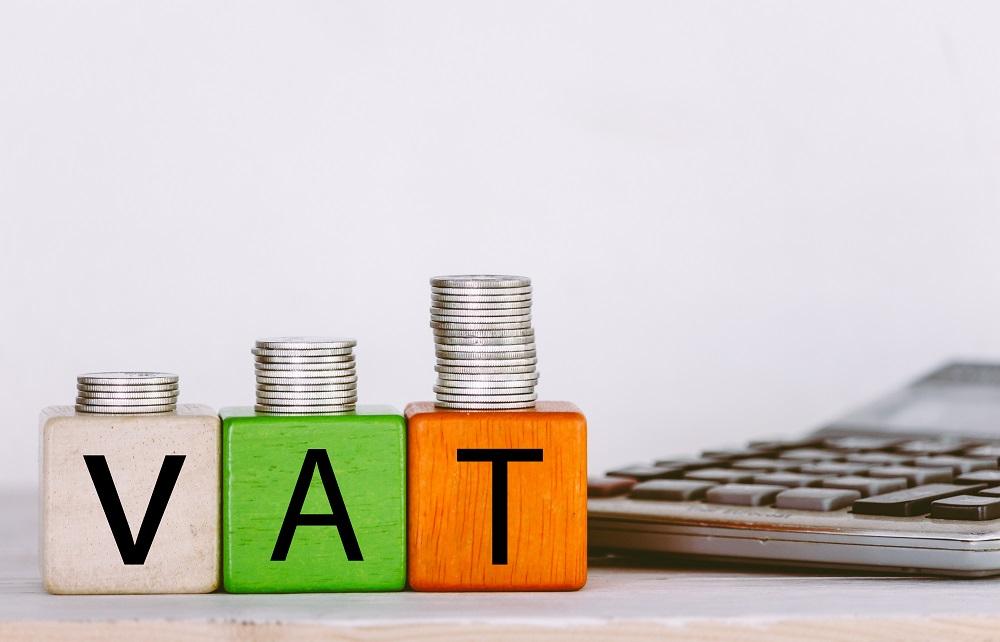 More flexible VAT rates [EU Legislation in Progress]