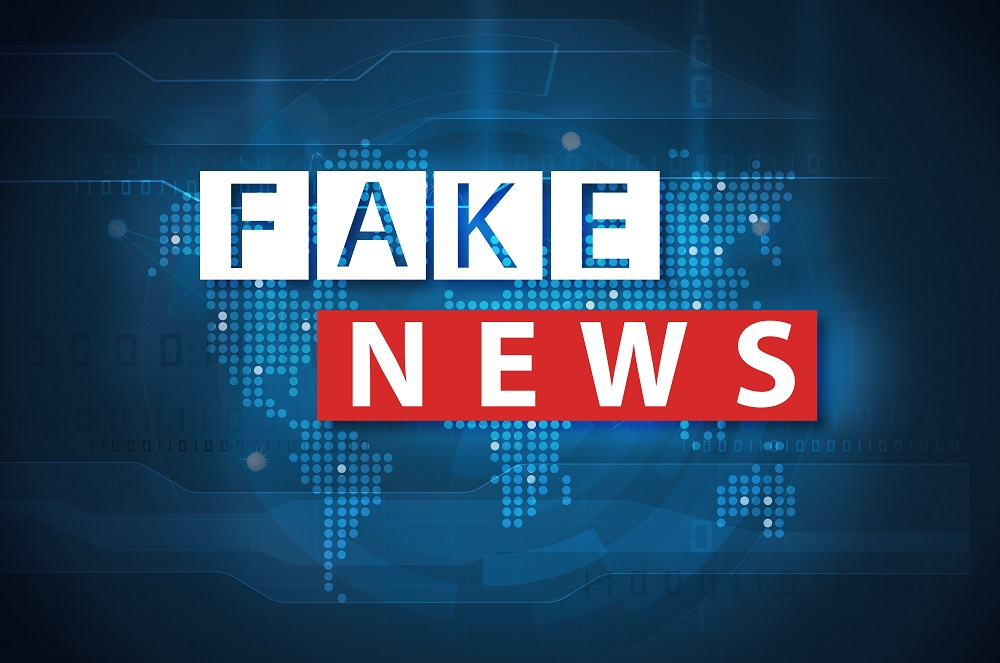 'Fake news' [What Think Tanks are thinking]