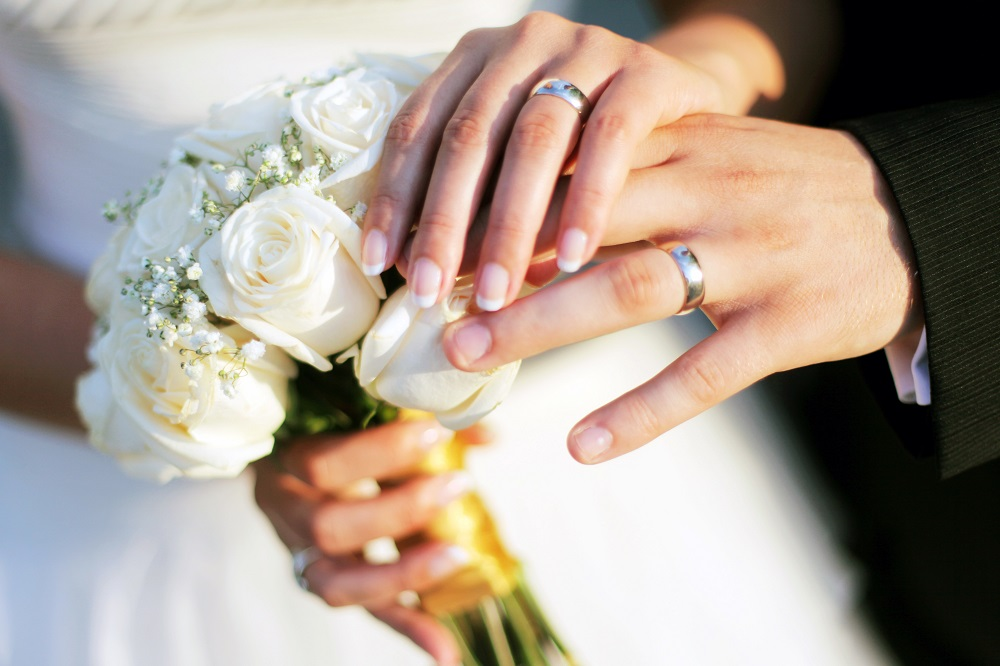 Cross-border marriages [What Europe does for you]