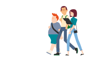 Back to school – Learning throughout your life