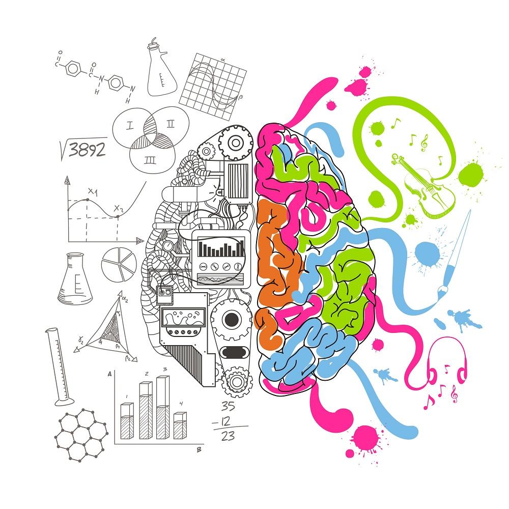 Creative Europe programme 2021-2027 [EU Legislation in Progress]