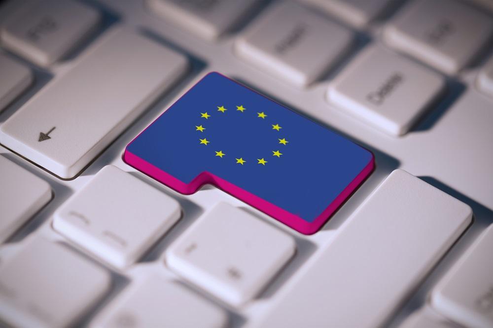 Digital Europe programme: Funding digital transformation beyond 2020 [EU Legislation in Progress][Policy Podcast]
