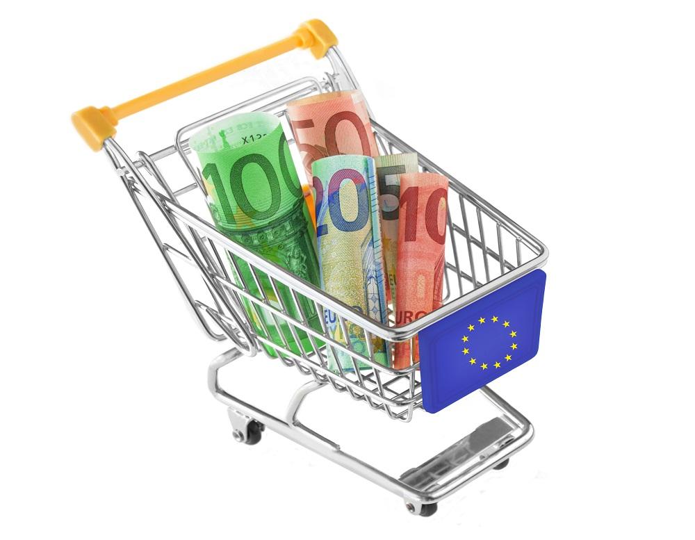 Supporting the single market  beyond 2020 [EU Legislation in Progress]