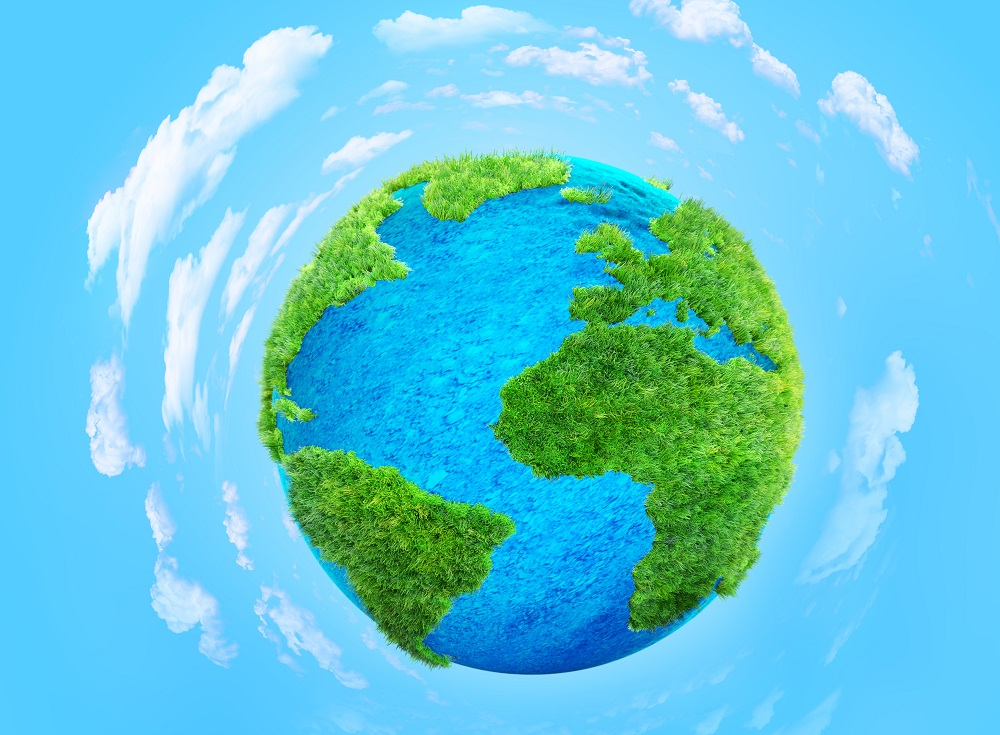 EU policies – Delivering for citizens: Environmental protection [Policy Podcast]