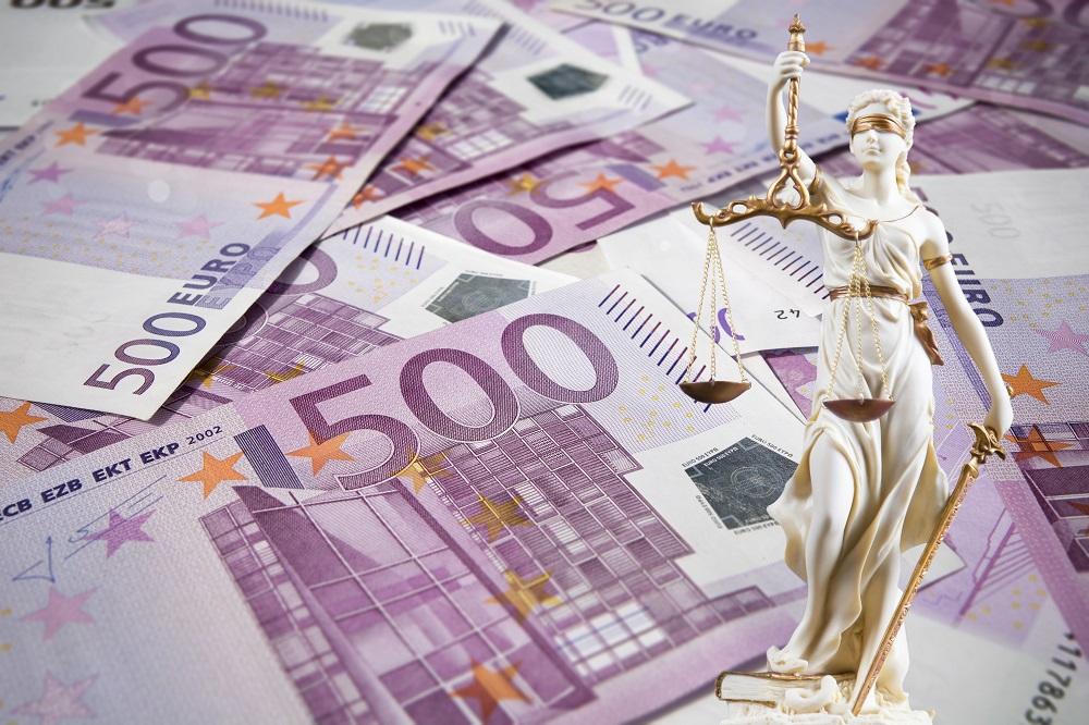 Protecting the EU budget against generalised rule of law deficiencies [EU Legislation in Progress]