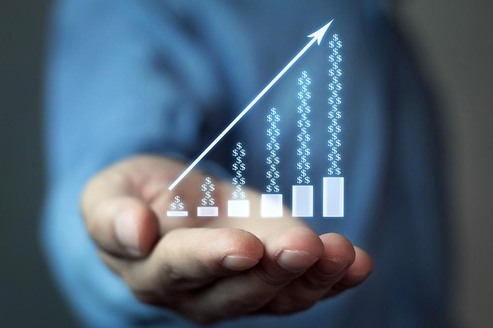 Enabling SMEs' access  to capital markets [EU Legislation in Progress]