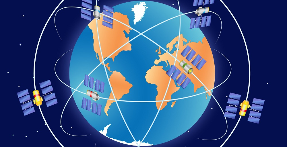 Galileo satellite navigation: many benefits back on earth, but challenges remain