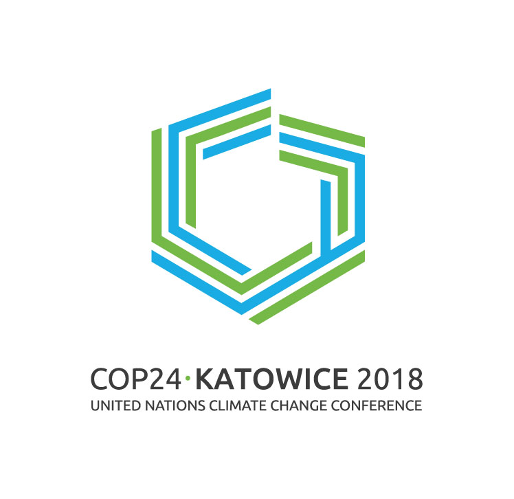 COP24 climate change conference: Outcomes